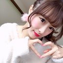 love__jumping9