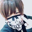 saitoooo_01