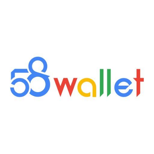 58wallet