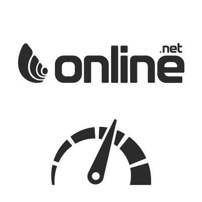 onlinenetspeed