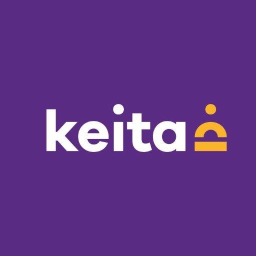 @keitauae