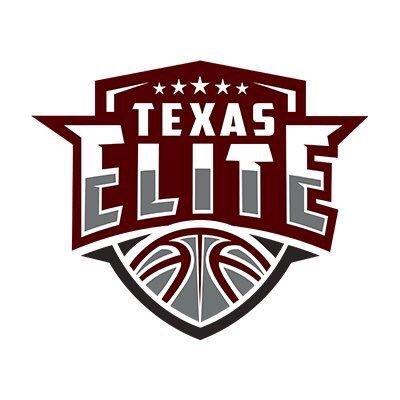 Texas Elite Girls 2024 (@TXElite2024)   Twitter