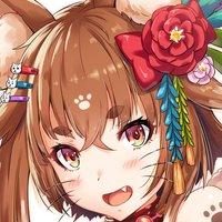 sakiyamamaサンクリA15b (@sakiyamama) Twitter profile photo