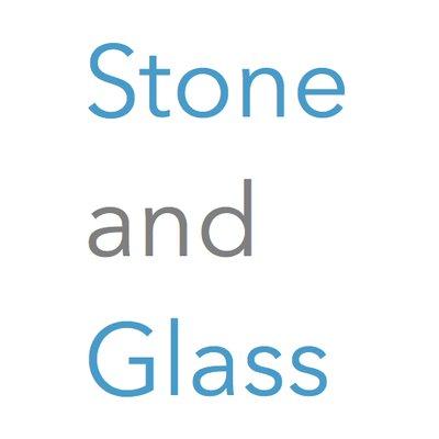 STONEANDGLASS (@stonewithglass )