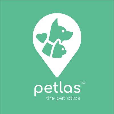 Petlas (@petlas_world) Twitter profile photo