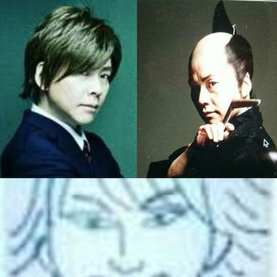 @chikichikiko