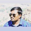 venkatakarthik (@11Karthik) Twitter