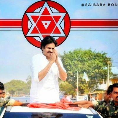 andhrapradesh-tdp-ysrcp-jenasena-pawan-kalyan-new-