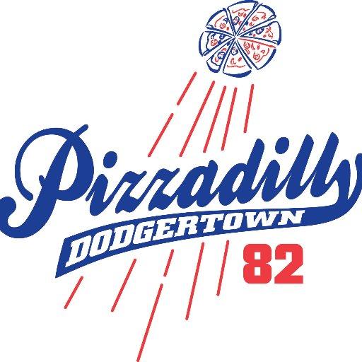 PizzadillyDodgertown