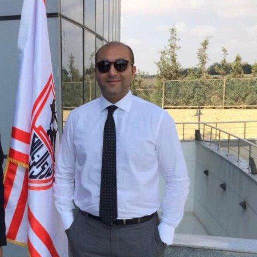 @AlAttal