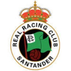 @Santander