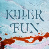 Killer Fun With Christy and Jackie