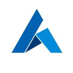 Image result for ardor coin png