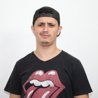 @Luiz Mascarenhas