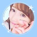 yotiti_dayo