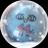 https://pbs.twimg.com/profile_images/959917642982150147/0fJTpvDl_normal.png