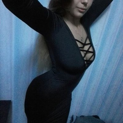 Lusciousnet tumblr o ycyhdkez-7725