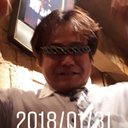 誠 (@0570H) Twitter