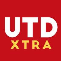 United Xtra