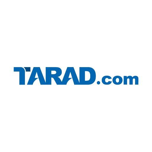 Tarad Dot Com