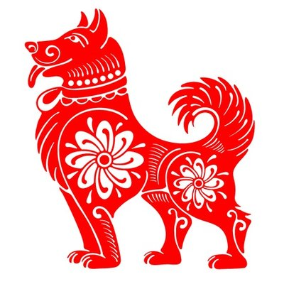 Chinesenewyear on twitter 6 the new year greeting in chinese is chinesenewyear m4hsunfo