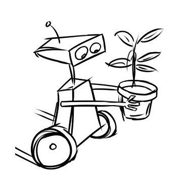Second Robotics Llc Secondrobotics