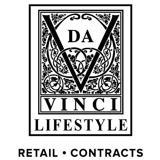 Da Vinci Lifestyle