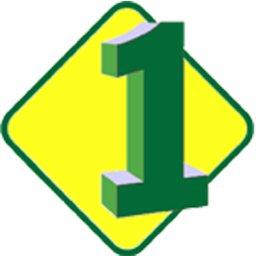 1SafeDriver.com