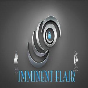 Imminent Flair