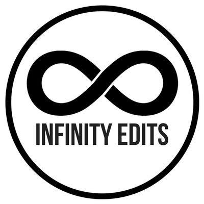 Infinity Edits