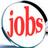 Jobs Austria