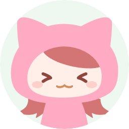 羽葉 Wayou K Twitter
