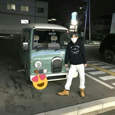 kaito∞ @kaito219yk