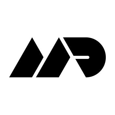 Matt Lindsay Design (@mattlindsay) Twitter profile photo