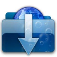 برنامج تحميل الملفات اكستريم داونلود مانجر Xtreme Download Manager 7.2.8