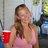 Tina Dawson Andrina - say_wht