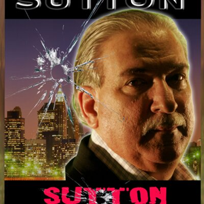 Sutton impact poster 400x400