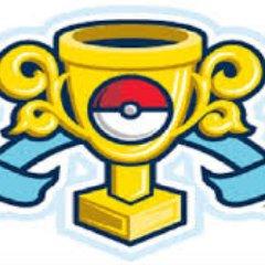 Pokémon Mythology RPG - Portal FMJlsn4k_400x400