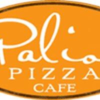 Palio's Pizza Cafe Godley