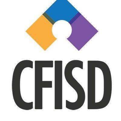 CFISD ELs (@CFISDELs) Twitter profile photo