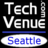 Seattle Tech Events