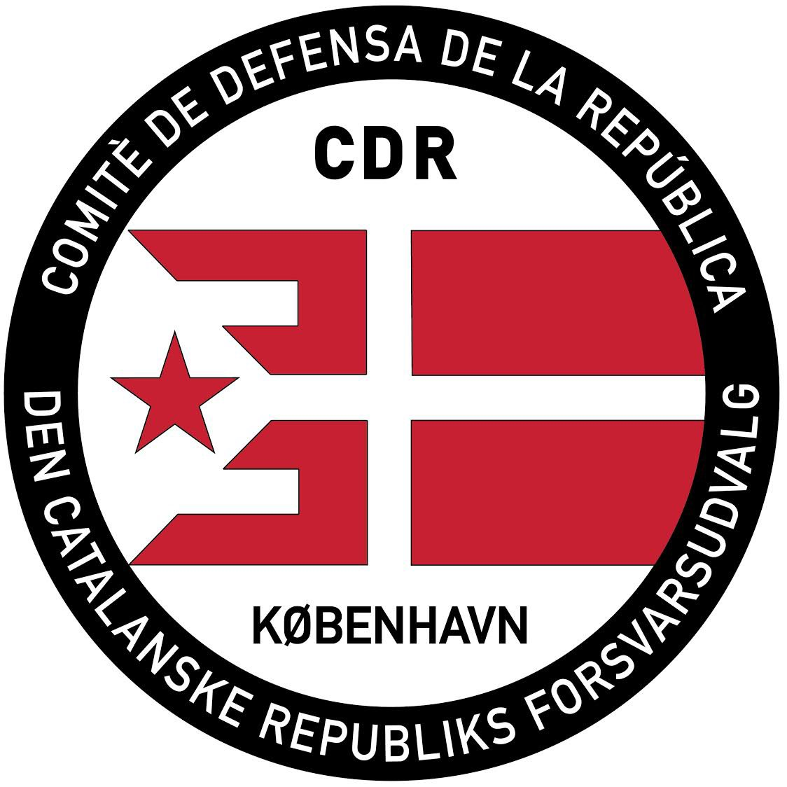 CDR København (@cdrcopenhagen)...