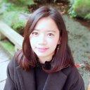 yuna (@0104yuna96) Twitter