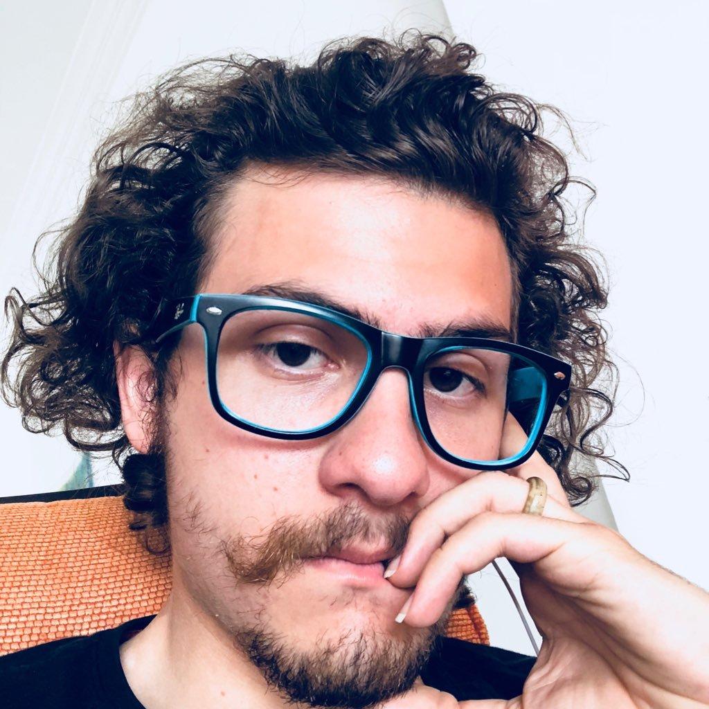 Bruno Azzani Braga