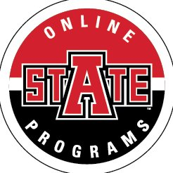 A-State Online