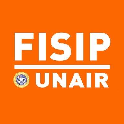 @FISIP_UA