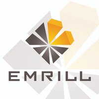 Emrill Services