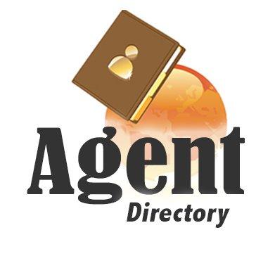 @Literary_Agents