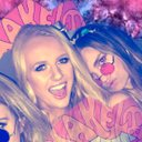 Courtney Johnson - @cjohnson_133 - Twitter