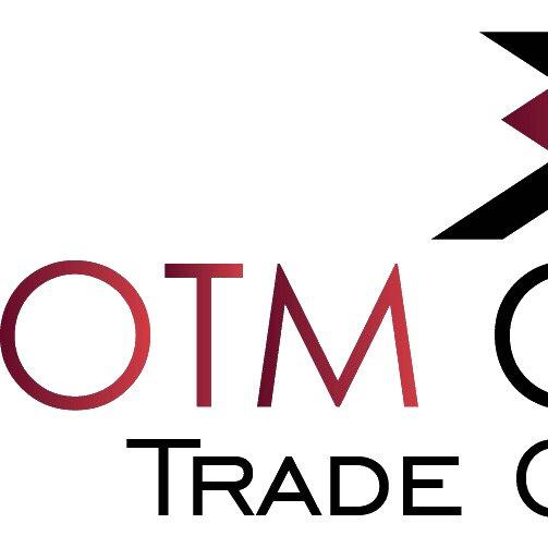 OTM Capital